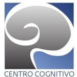 logo-centro-cognitivo
