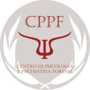 logo-centro-psicologia-forense