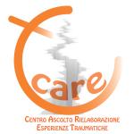 logo_t-care