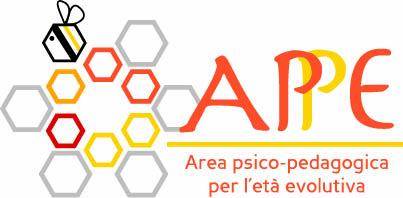 logo-appe